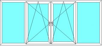 Балконное остекление пвх 6 - кит-интерьер.